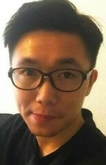 Chengxi Huang