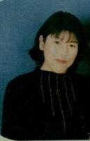 Oyuki Konno