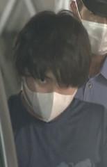 Tatsuya Matsuki