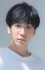 Кайто Такэда