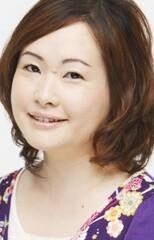 Yuuko Sasamoto