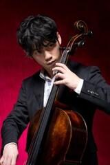 Toshiyuki Muranaka