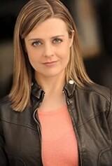 Courtney Shaw