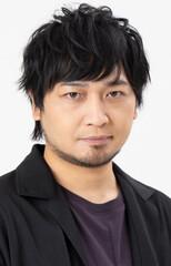 Yuuichi Nakamura