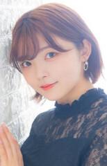 Ruka Yashiro