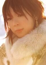 Eiko Shimamiya