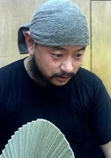 Кандзи Судзумори
