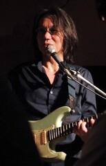 Tsuneo Imahori