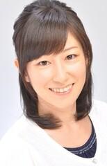 Hiroko Taguchi