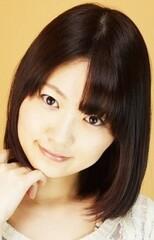 Nana Inoue