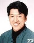 Akira Negishi