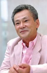 Shuuichi Ikeda