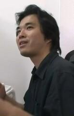 Shin Oonuma