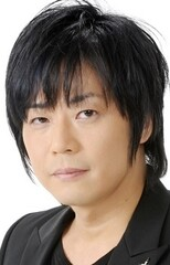 Kouji Yusa