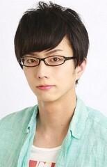 Ацуси Косака