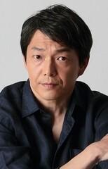 Masanori Ikeda