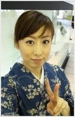 Ao Takahashi