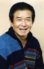 Хироя Исимару