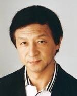 Такаси Танигути