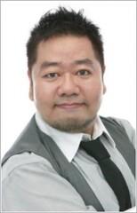 Ясухико Кавадзу