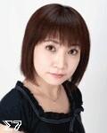 Kayo Sakata