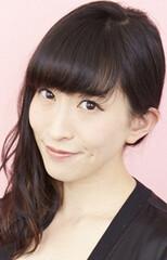 Kaori Nazuka