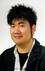 Кодзо Додзака