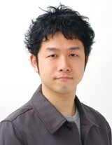 Такаюки Фудзимото