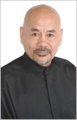 Масару Икэда