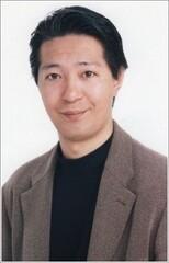 Хироси Мацумото