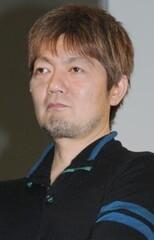 Kenichi Yoshida