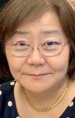 Норико Уэмура