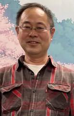 Shinya Ohira