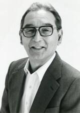 Кохэй Мияути