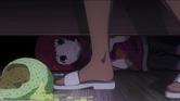 Кадр 14 из OVA