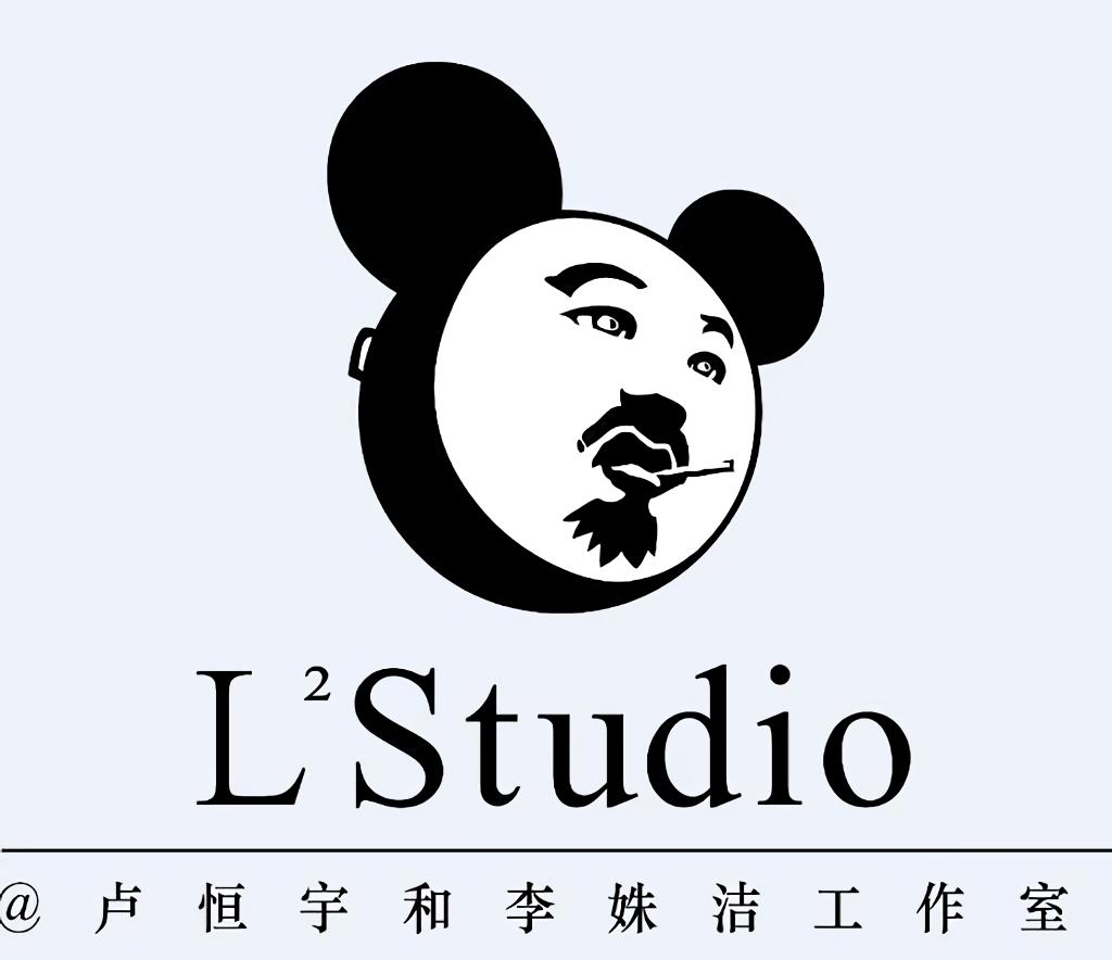 Аниме студии L²Studio