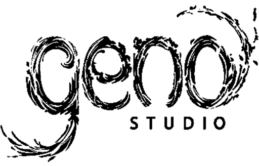 Аниме студии Geno