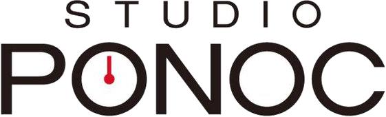 Аниме студии Studio Ponoc