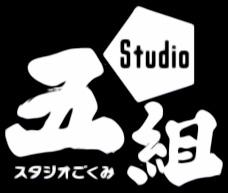 Аниме студии Gokumi