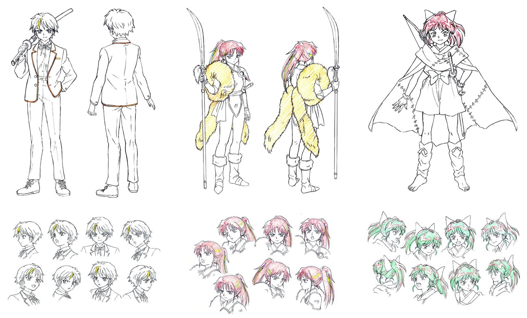 https://desu.shikimori.one/system/user_images/original/104487/1054848.jpg