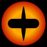 BANDIT-62rus