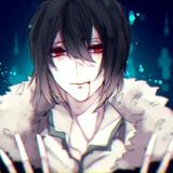 Hitako