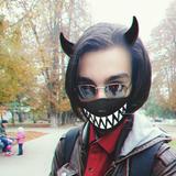 ЦенительПрекрас_Аним