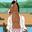 mr_horse_