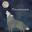 Wolfy_
