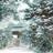 Frostness