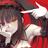 ShikiSync - скрипт для синхронизации просматриваемого аниме с Shikimori