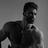 Azat_Anime