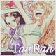 TanRan