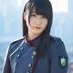 hazezaka46